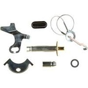 Brake Adjuster Kit F100 F150 Bronco