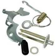 Brake Adjuster Kit F100 F150
