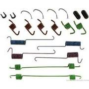 Brake Spring Kit Ford F250 F350 Differential