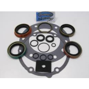 Seal Kit 208 New Process Transfer Case