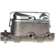 Master Cylinder Ford F Series F100