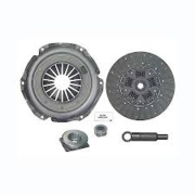 Clutch Kit Ford F Series