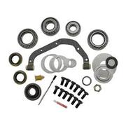 Bearing Kit Dana 70 Diff