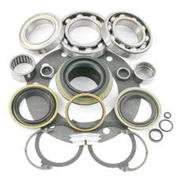 Transfer Case F250 F350 273F Superduty Bearing & Seal Kit