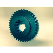 1st Gear New Process 435 F100 F250 F350