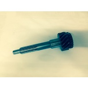 Input Shaft New Process 435 F100 F250