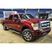 F250 F350 F450 Servicing & Repairs,Workshop,Accessories,Canopy,Fuel Tank,Flares,Bullbars,Grilles