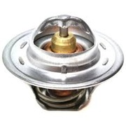 Thermostat Ford F150 F250 F350 EFI