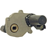 Ford F250 F350 Transfer Case Shift Motor Superduty