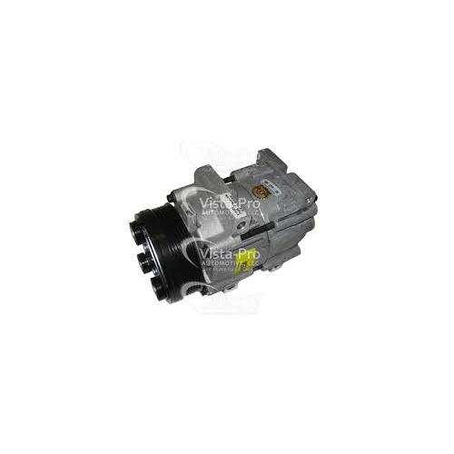 Air Conditioning Compressor 7.3 V8 Diesel