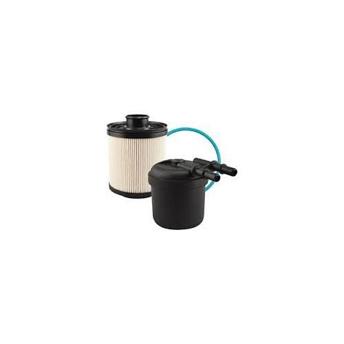 Fuel Filter F250 F350 F450 6 7 Litre Turbo F