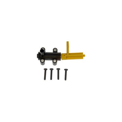 Fuel Drain Tap F250 7 3 V8 Diesel Superduty Fuel Filter