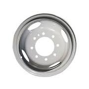 Ford F350 Road Wheel