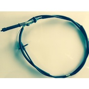 Accelerator Cable F250 F350 4.2 Mwm 6 Cylinder Diesel