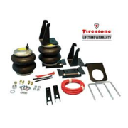 Air Bag Kit Ford F Series