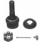F100 F150 F250 Ball Joint F Series