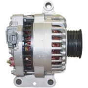 Alternator F250 F350 7.3 Diesel Engine
