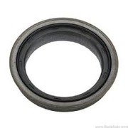 Oil Seal Rear Hub Superduty