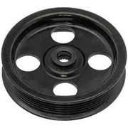 F250 F350 Power Steering Pump Pulley 7.3 Diesel F Series