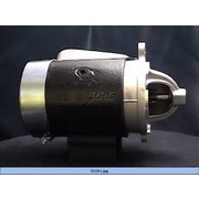 Starter Motor Ford F Series Clapper Style F100 F150