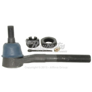 F150 Tie Rod End Steering Right Hand Outer 4X4