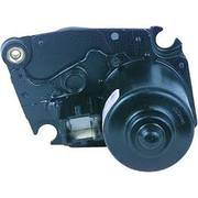 Wiper Motor Ford F100 F250 F350 Bronco