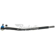 F250 Steering Arm Tie Rod End Superduty