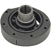 Harmonic Balancer Ford F Series 5.0LTR