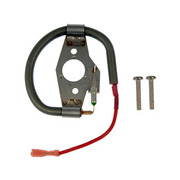 Fuel Heater Element F250 Superduty 7.3