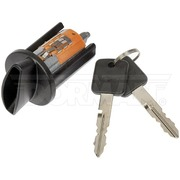 Ignition Lock F250 F350 F450 Superduty