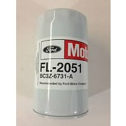 Oil Filter F250 F350 F450 6.7 Diesel