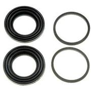 Caliper Seal Kit F250 F350 Superduty