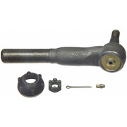 Tie Rod End F250 F350
