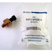 Icp Sensor F250 Injection Pressure 7.3 Powerstroke
