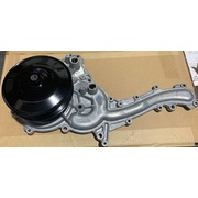 Water Pump F250 F350 F450 6.7 Diesel Superduty