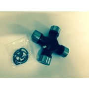 Universal Joint Tailshaft F250 F350