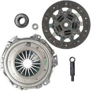 Clutch Kit F150 F250 F350 5 Speed