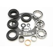 Bearing Kit Transfer Case