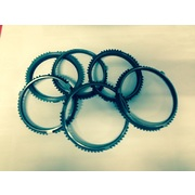 Syncro Ring Kit ZF 5 Speed