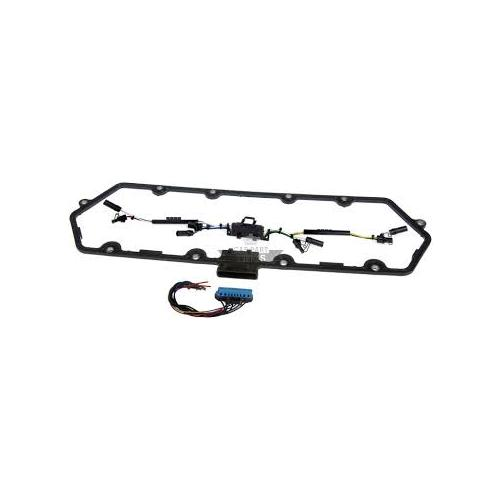 Ford F250 F350 Rocker Cover Gasket 7.3